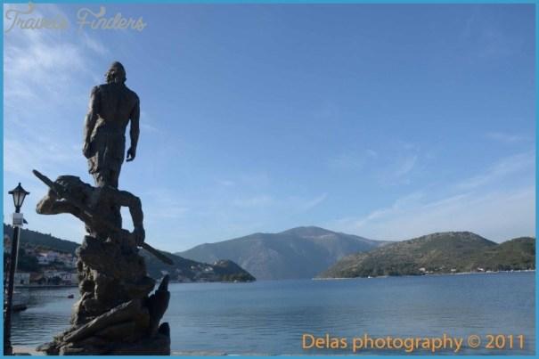 Odysseus on Ithaca_12.jpg