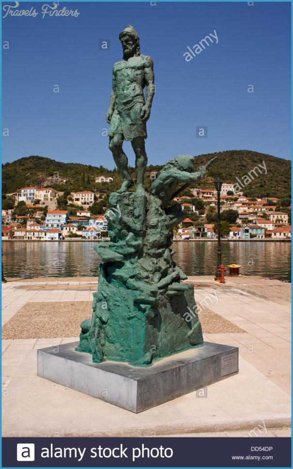 Odysseus on Ithaca_14.jpg