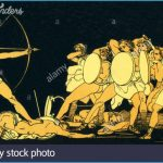 Odysseus on Ithaca_5.jpg