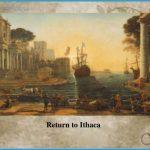 Odysseus on Ithaca_6.jpg