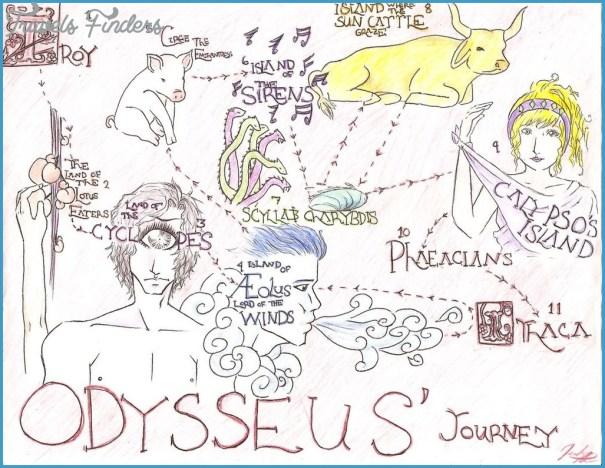 Odysseus on Ithaca_7.jpg