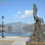 Odysseus on Ithaca_9.jpg