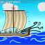 Odysseus' Wandering Continues_0.jpg