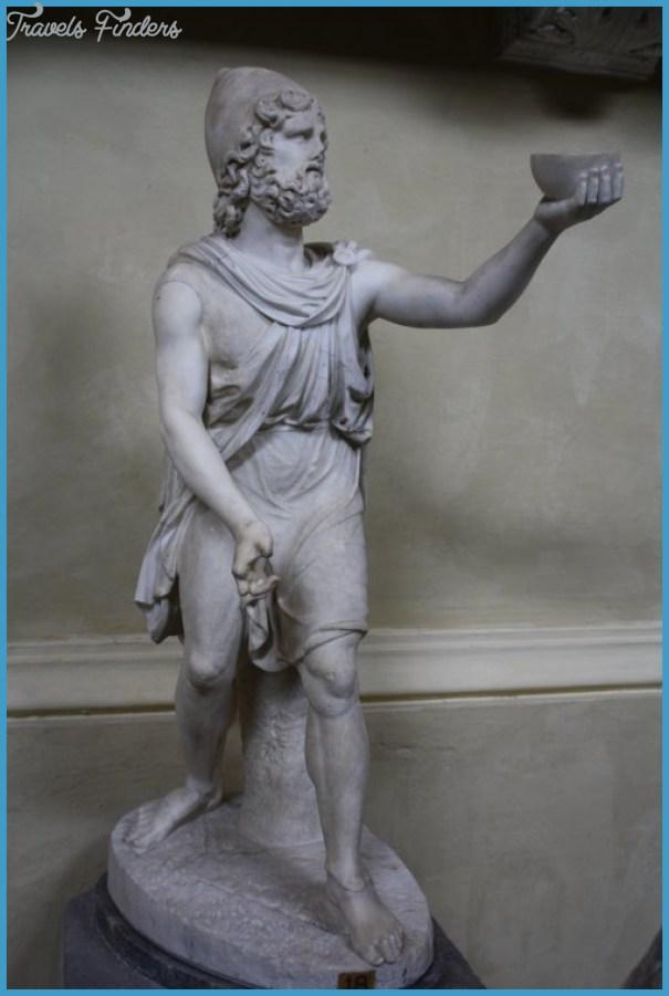 Odysseus' Wandering Continues_1.jpg
