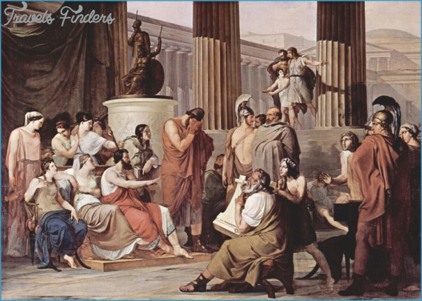 Odysseus' Wandering Continues_11.jpg