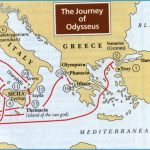 Odysseus' Wandering Continues_3.jpg