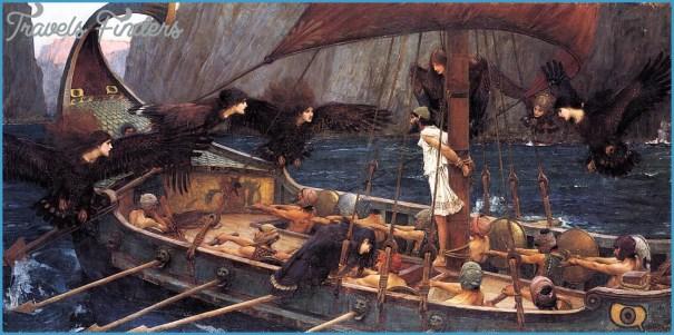 Odysseus' Wandering Continues_4.jpg