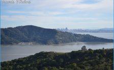 OLD ST. HILARYS PRESERVE MAP SAN FRANCISCO_0.jpg