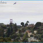 OLD ST. HILARYS PRESERVE MAP SAN FRANCISCO_13.jpg