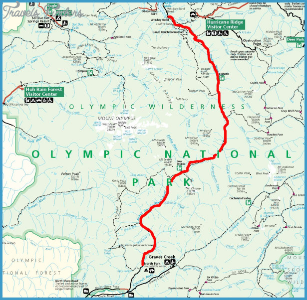 Olympic National Park Hikes Map_6.jpg
