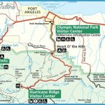 Olympic National Park Hikes Map_7.jpg