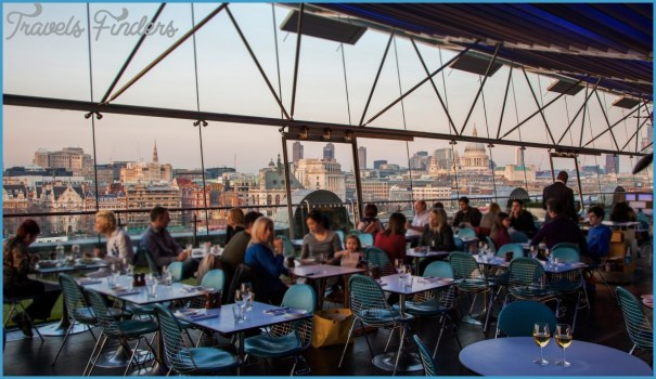Oxo Brasserie London_0.jpg