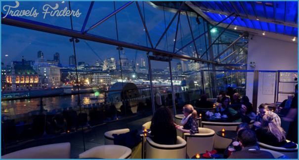 Oxo Brasserie London_1.jpg