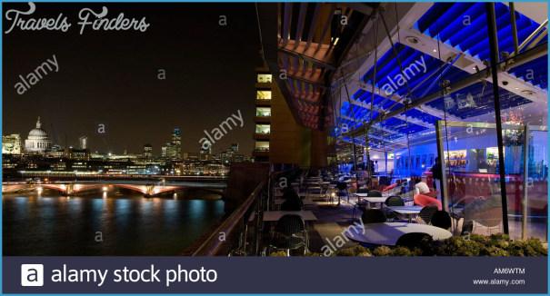 Oxo Brasserie London_11.jpg