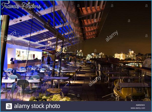 Oxo Brasserie London_2.jpg
