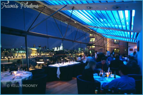 Oxo Brasserie London_7.jpg