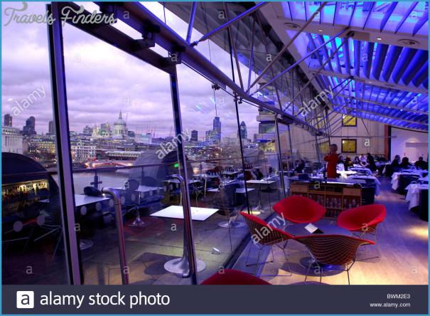 Oxo Brasserie London_9.jpg