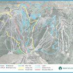 Park City Hiking Map_0.jpg