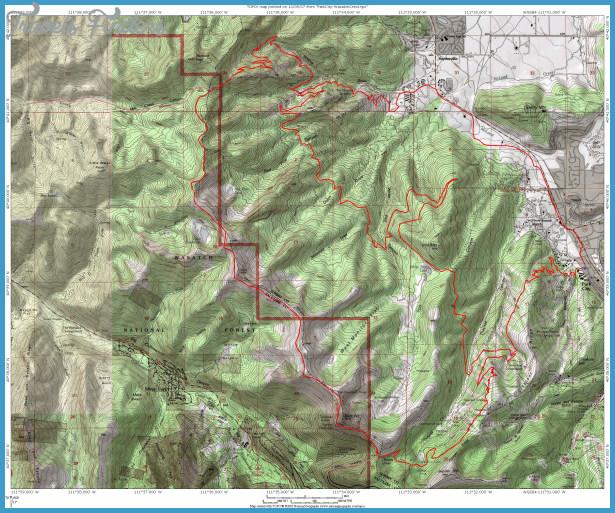 Park City Hiking Map_11.jpg