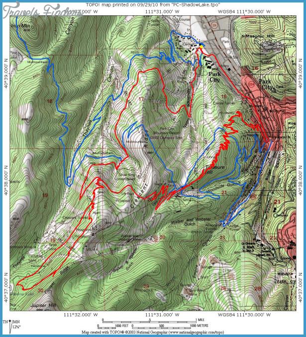 Park City Hiking Map_12.jpg