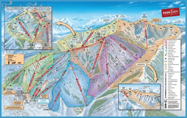 Park City Hiking Map_14.jpg