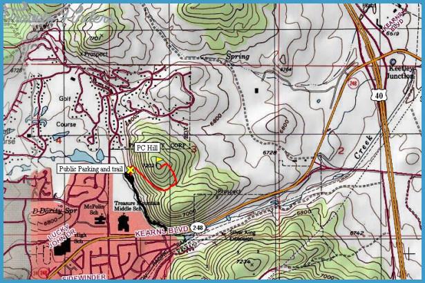 Park City Hiking Map_2.jpg