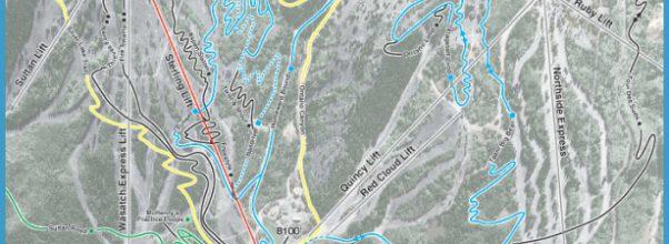 Park City Hiking Trail Map_0.jpg