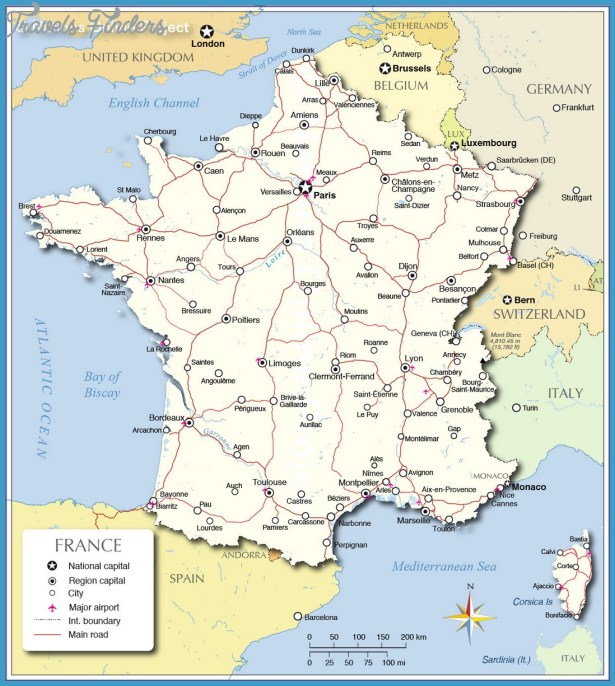 Pastimes of France_12.jpg