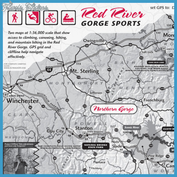 Red River Gorge Hiking Maps_0.jpg
