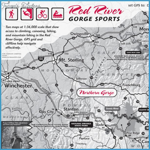 Red River Gorge Hiking Maps_10.jpg