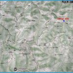 Red River Gorge Hiking Maps_11.jpg