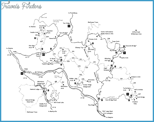 Red River Gorge Hiking Maps_12.jpg