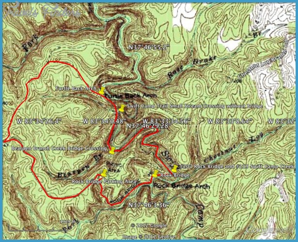 Red River Gorge Hiking Maps_13.jpg