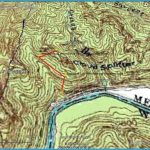 Red River Gorge Hiking Maps_14.jpg