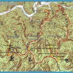 Red River Gorge Hiking Maps_2.jpg