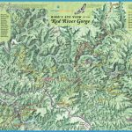 Red River Gorge Hiking Maps_6.jpg