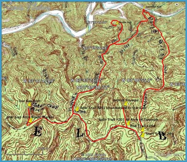Red River Gorge Hiking Maps_6.jpg
