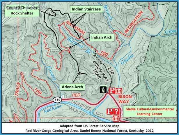 Red River Gorge Hiking Maps_7.jpg