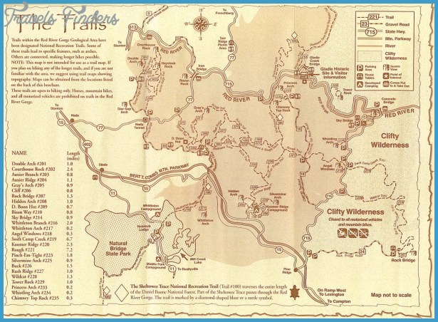 Red River Gorge Hiking Trails Map_1.jpg