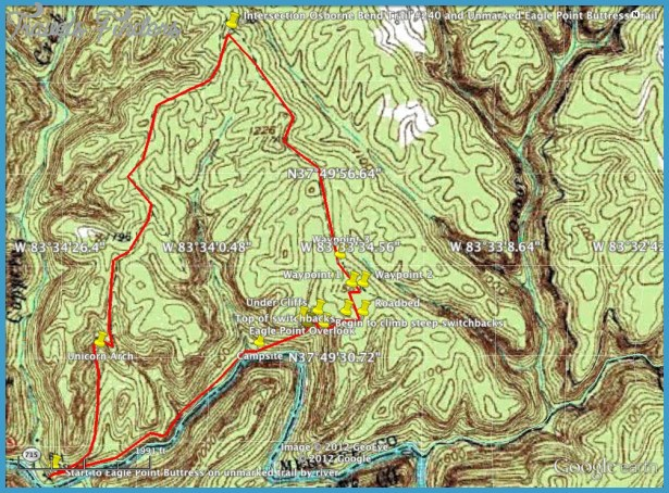 Red River Gorge Hiking Trails Map_12.jpg