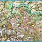 Red River Gorge Hiking Trails Map_14.jpg