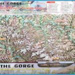 Red River Gorge Hiking Trails Map_2.jpg