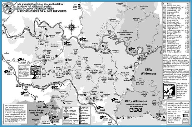 Red River Gorge Hiking Trails Map_3.jpg