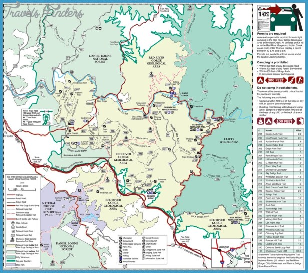 Red River Gorge Hiking Trails Map_5.jpg