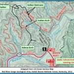 Red River Gorge Hiking Trails Map_6.jpg