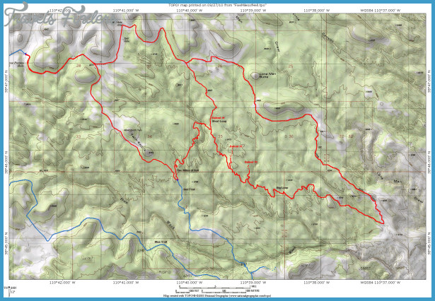 Red River Gorge Hiking Trails Map_7.jpg