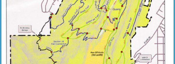 Red Rock Canyon Hiking Map_1.jpg