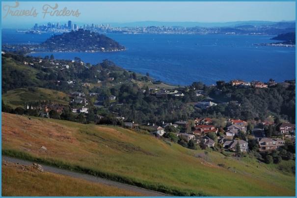 RING MOUNTAIN MAP SAN FRANCISCO_1.jpg
