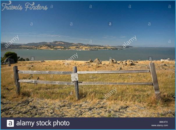 RING MOUNTAIN MAP SAN FRANCISCO_11.jpg