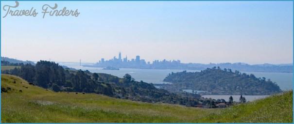RING MOUNTAIN MAP SAN FRANCISCO_2.jpg